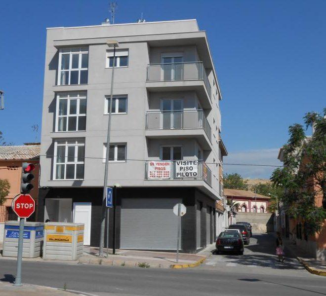 1416-piso-new-001